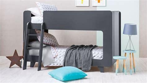 Bunk Bed Au Coolest Bunk Beds
