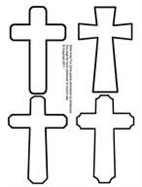 easter cross template printable 1000 images about easter lent on palm sunday