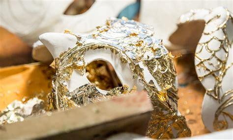 arredamento stile veneziano stile veneziano l arredamento con un tocco di magia www