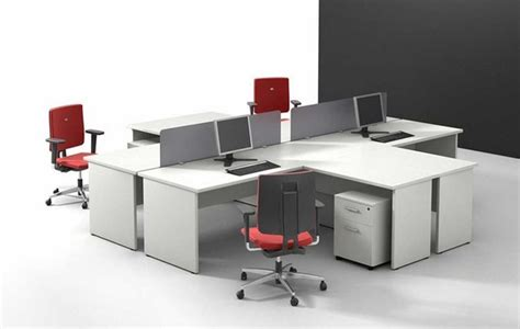 cool desk designs fetching us 17 best ideas about home office layouts on home office setup small office design