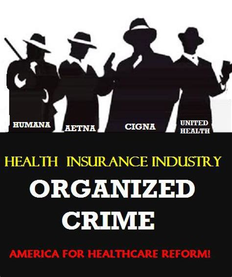 organized crime jobsanger organized crime