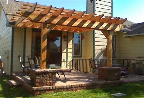 Pergola Design Ideas Pergola With Roof Perfect Design Pine Pergola With Roof