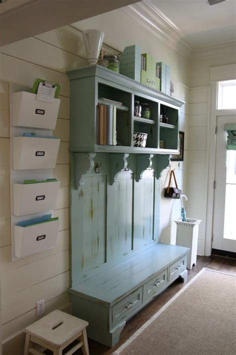 what is mud room 30 organized inspiring small mud rooms entry areas the happy housie