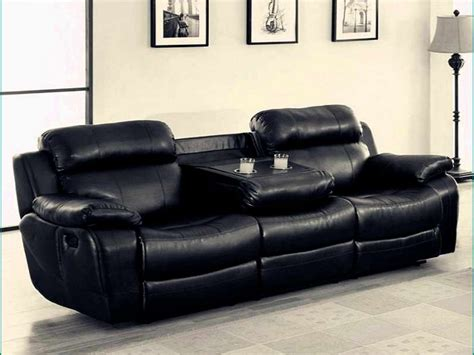 black leather reclining sofa and loveseat black leather reclining sofa and loveseat home design ideas
