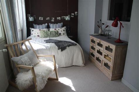 Bien Deco Chambre Enfant Garcon #7: Decoration-chambre-adulte-10m2-7.jpg