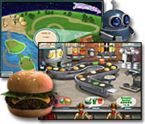 burger shop free download full version rar burger shop free download full version casualgameguides com