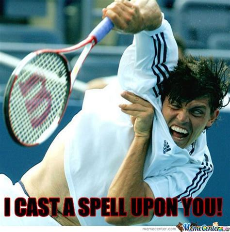 Badminton Meme - 17 best images about tennis memes on pinterest
