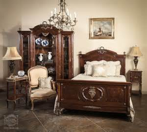 antique bedroom sets the architecture design