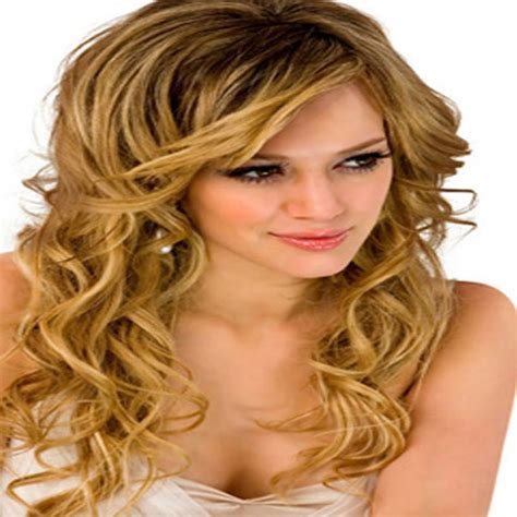 Semi Hairstyles by Semi Formal Hair Styles Hair Color And Styles For Medium