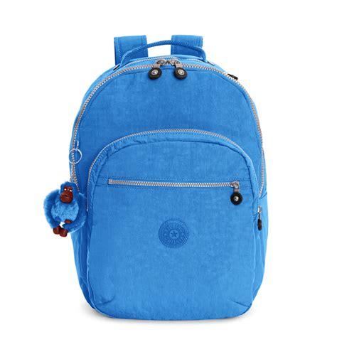 Tas Ransel Laptop Backpack Vintage Ccp 15 kipling seoul large vintage laptop backpack ebay