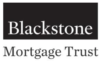 'little brother' blackstone is hitting all cylinders