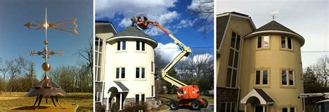 home improvement remodeling renovation contractor nj