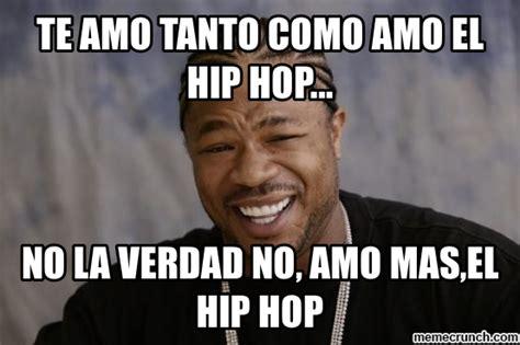 lol rap