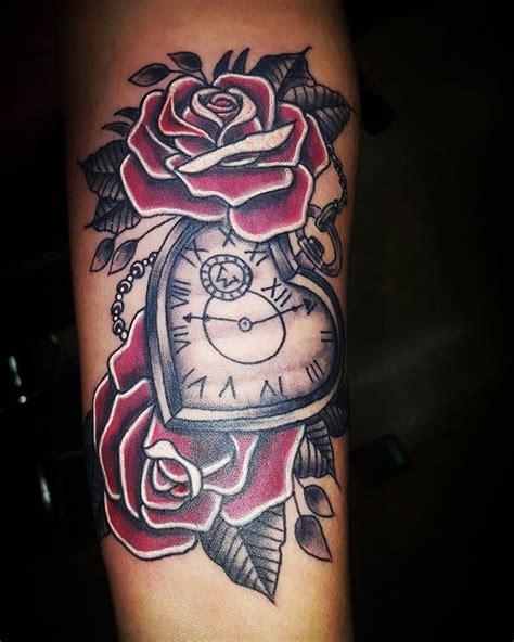 house of pain tattoo jacksonville nc 90 best sabrina cruz tattoos images on pinterest house