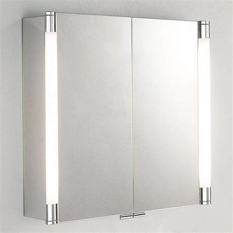 bathroom cabinets keuco keuco royal t2 900mm bathroom cabinet with lights uk