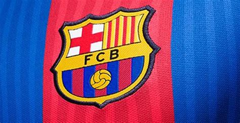 fc barcelona escudo by elsextetefcb on deviantart escudo del f 250 tbol club barcelona mega preguntas
