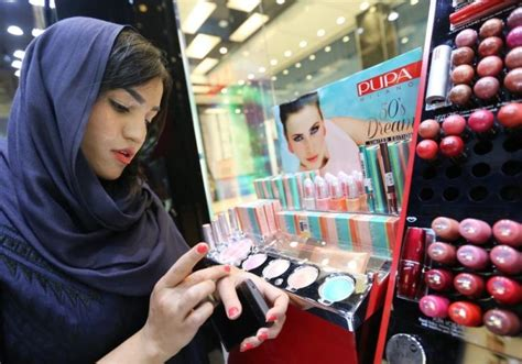 Halal Lipstick Brands In Canada iba halal cosmetics brand launched in india bellenews
