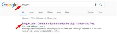 blogger login google account blogger login google account