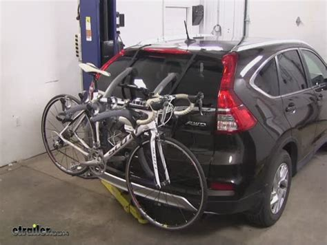 crv bike rack cosmecol