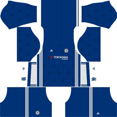 chelsea kit dream league 100 dream league soccer 2018 on
