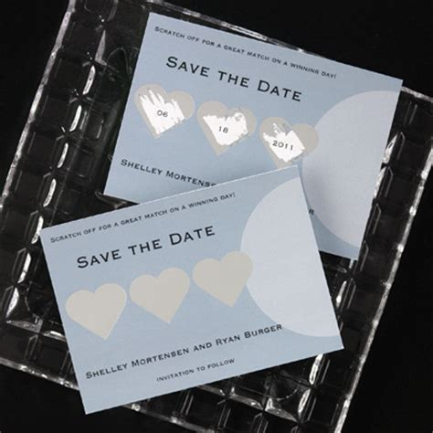 destination wedding save the date language edible save dates great wedding favor favor ideas