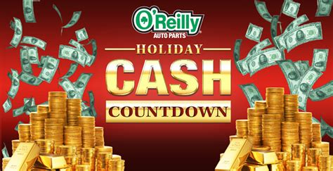 Oreillys Gift Card - o reilly auto parts visa gift card giveaway thrifty momma ramblings