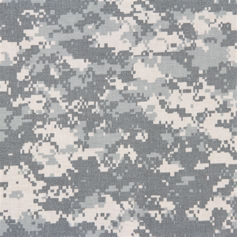 camo pattern us army the art and science of military camouflage by caitlin hu