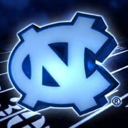 cool unc wallpaper pinterest the world s catalog of ideas