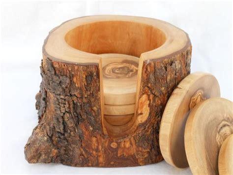 Best 25 wooden coasters ideas on pinterest wooden coasters diy wood coasters and pallet coasters