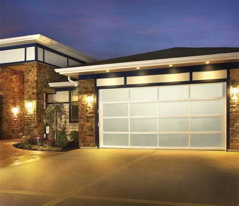 262 best glass gates and garage doors images on