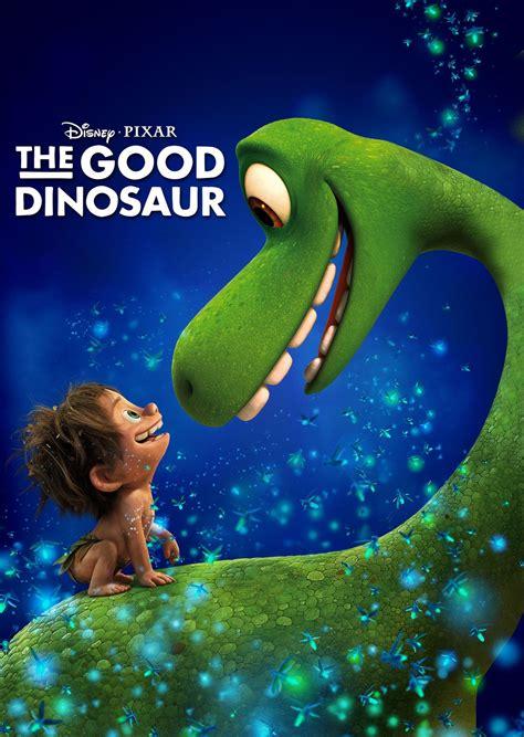 trailer film the good dinosaur the good dinosaur movie trailer reviews and more tv guide