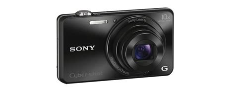 Kamera Sony Wx220 sony dsc wx220 kamera hinta 179 hintaseuranta fi