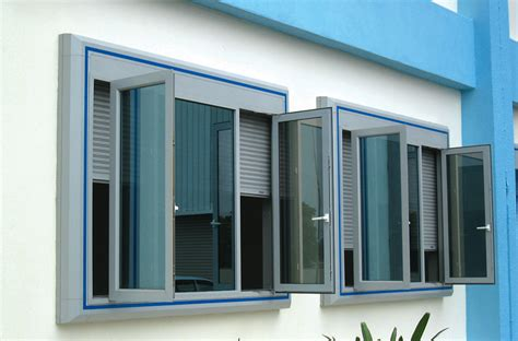 house windows design malaysia industrial commercial skb shutters malaysia and