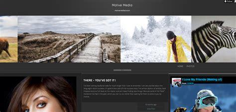 themes tumblr horizontal sacwealthtuban theme tumblr horizontal