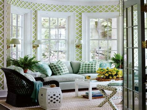 sunroom furniture furniture layout and sunrooms on