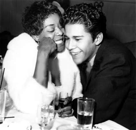 dinah washington and rafael campos one of the queen's