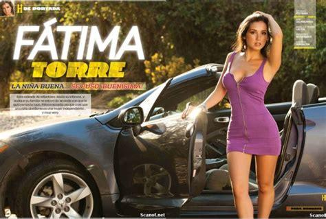 Revista H Extremo Mexico Mayo 2012 | revista h extremo mayo 2013 newhairstylesformen2014 com