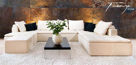 interiores de piedra decoracion de interiores con piedra finest gaviones de