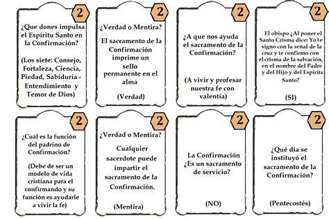 dibujos de los 7 sacramentos juego los siete sacramentos preguntas confirmacion 2 la