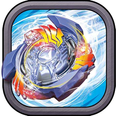 beyblade burst app mod apk for android free download beyblade burst app apk mod apkfriv