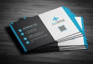 Photo Business Card Template by Business Cards