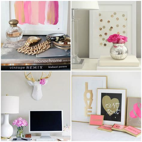 gold bedroom accessories emejing pink and gold bedroom decor gallery new house
