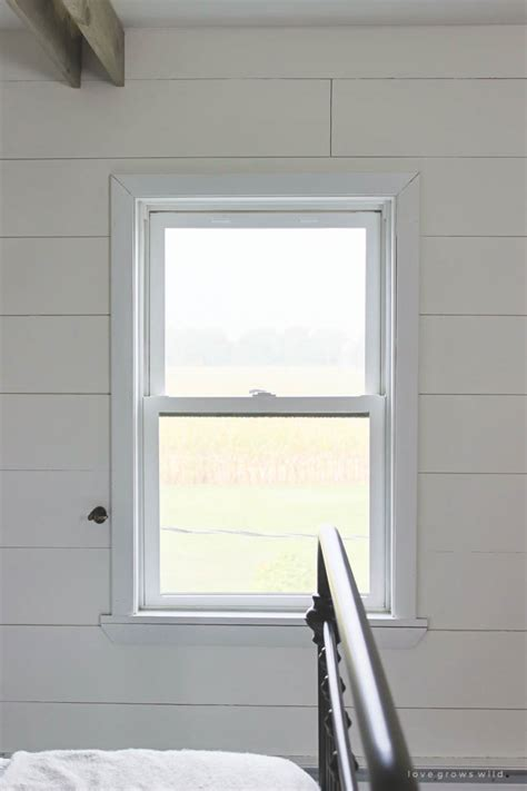 modern window casing modern window trim styles www imgkid com the image kid