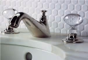 waterworks opus bathroom fixtures line an and