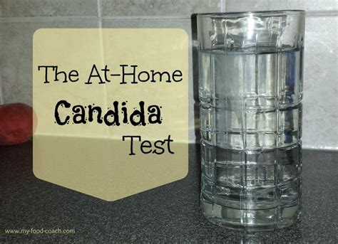 test saliva candida candida cleanse gas candida diet diarrhea