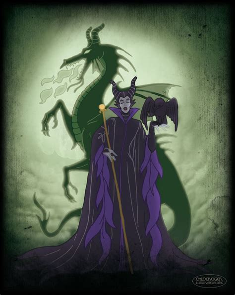 best fan for sleeping 193 best images about maleficent on pinterest disney