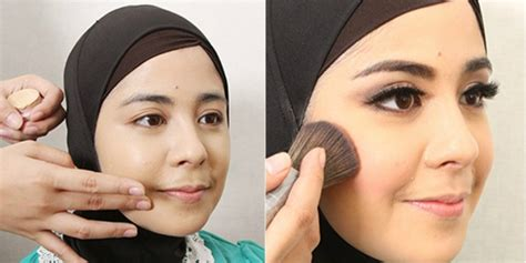 tutorial make up unik pinkemma tutorial make up ala risty tagor dream co id