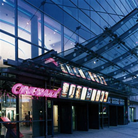 cinemaxx theater schedule cinemaxx offenbach tickets bei eventim