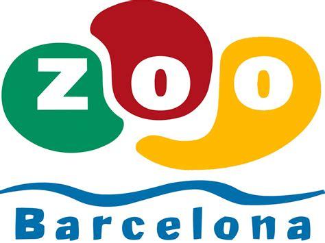 barcelona zoo barcelona zoo cing bungalow globo rojo barcelona