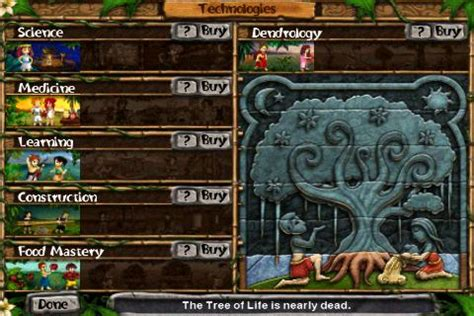 villagers 3 apk villagers 4 free android apps on play